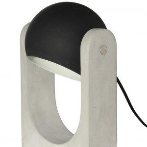 Frandsen Float tafellamp