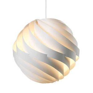 Gubi Turbo Pendant hanglamp large
