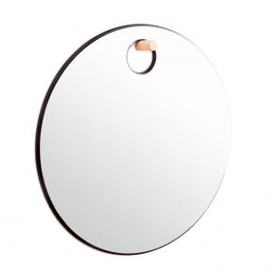 Selfie spiegel 45 cm.