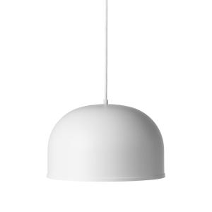 GM 30 hanglamp wit