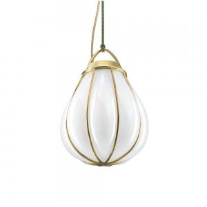 Hobo hanglamp groot