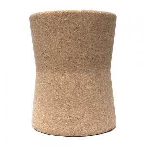 Cork tafel hoog - 35 cm.
