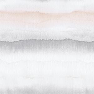 Grynin digitaal behang grijs