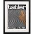 June 1964 door The Tatler, 50 x 40 cm