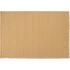 Mira geweven vloerkleed 160 x 230 cm, chartreusegeel