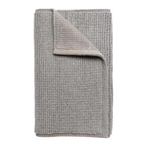 Himla wollen tapijt steen 140x200 cm