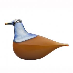 Birds by Toikka Harvest Puffball