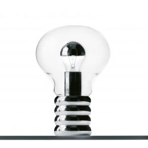 Ingo Maurer Bulb tafellamp