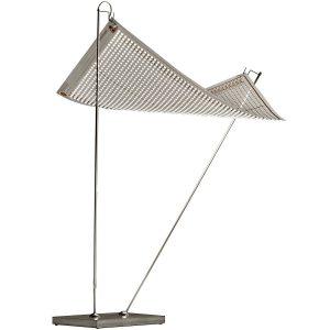Ingo Maurer Dew Drops tafellamp