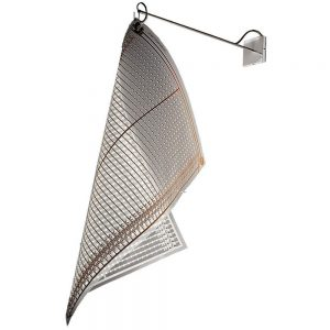 Ingo Maurer Dew Drops Wall wandlamp LED