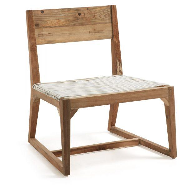 LaForma Laurent Armchair - Loungestoel - loungechair