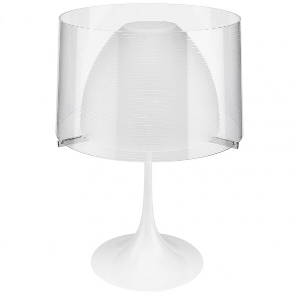 Lirio by Philips Tulmis tafellamp