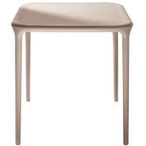 Magis Air-Table tuintafel 65x65