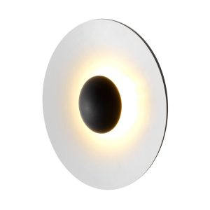 Marset Ginger 32 wandlamp LED