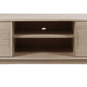 Tv-meubel 'Filip' eiken, 180cm