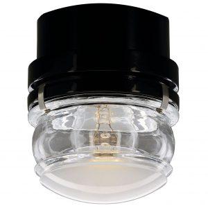 Oluce Fresnel wandlamp