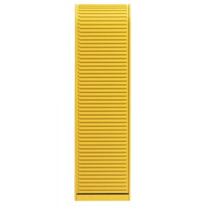 Pastoe A'dammer opbergkast h170 small sun