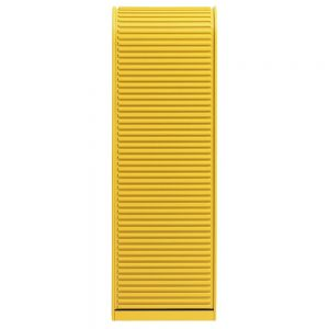 Pastoe A'dammer opbergkast h170 medium sun