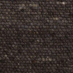 Perletta Carpets Salsa vloerkleed 034 200x300