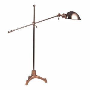 Pols Potten Balance bureaulamp