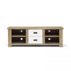 RV Design TV-meubel 'Calgary' 160cm