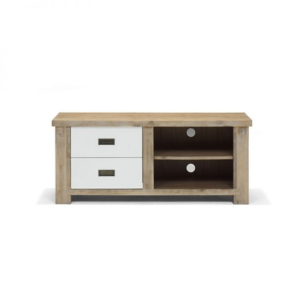 RV Design TV-meubel 'Calgary' 130cm