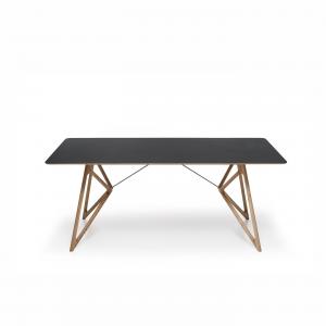 Gazzda Tink Table - Design eettafel - Scandinavisch