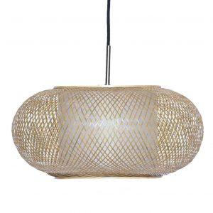 Ay illuminate Twiggy AL hanglamp