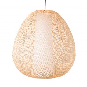 Ay illuminate Twiggy Egg hanglamp