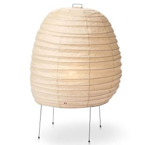 Vitra Akari 20N tafellamp