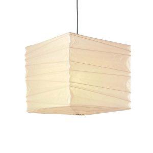 Vitra Akari 45X hanglamp