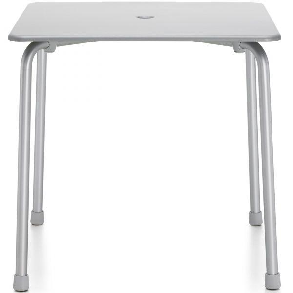 Vitra Davy Table tuintafel 75x75