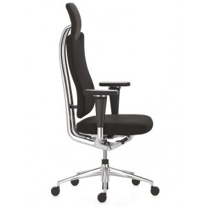 Vitra HeadLine bureaustoel