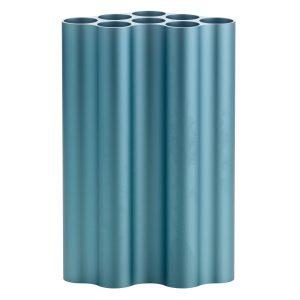 Vitra Nuage vaas large pastel blue