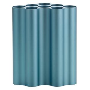 Vitra Nuage vaas medium pastel blue