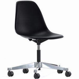 Vitra PSCC bureaustoel