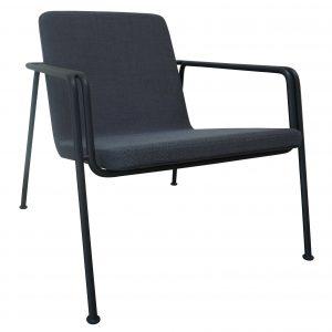 Wehlers New Best Friend fauteuil