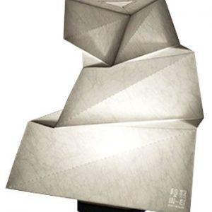 Artemide Yadokari tafellamp LED