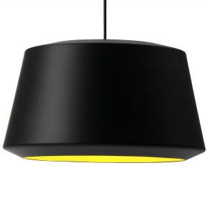 Zero Can hanglamp