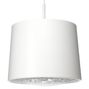 Zero Last hanglamp halo