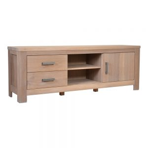 Tv-dressoir Lugano