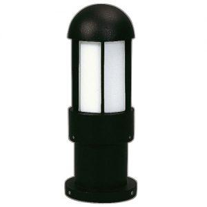 Albert Moderne Buitenverlichting Rondo Albert-Leuchten 660521
