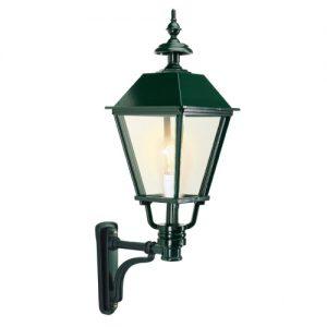 KS Verlichting Muurlamp nostalgisch Eemnes KS 1232