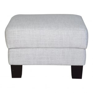 Hocker Rigas Mint