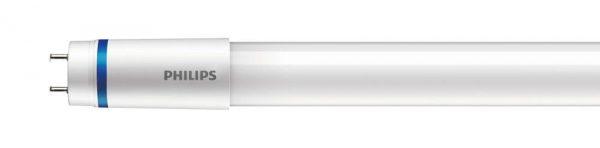 Philips LEDtube EM HO 8W 830 60cm (MASTER)   Warm Wit - incl. LED Starter - Vervangt 18W