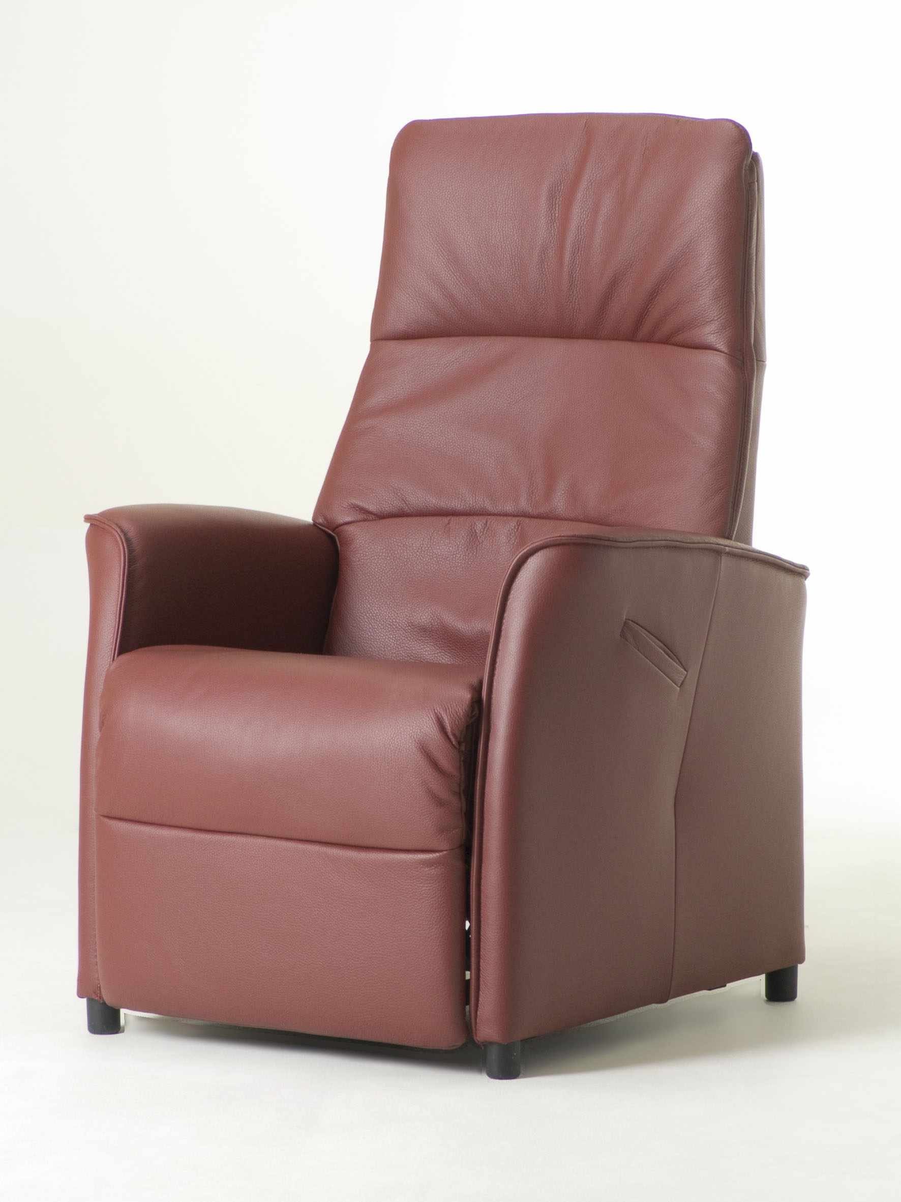 Sta Op Fauteuil.Sta Op Fauteuil St Apos Up Bruin Small