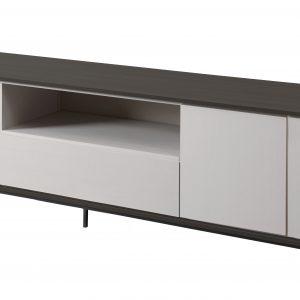 TV-meubel Rafinato