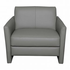 Fauteuil Prymax Sage