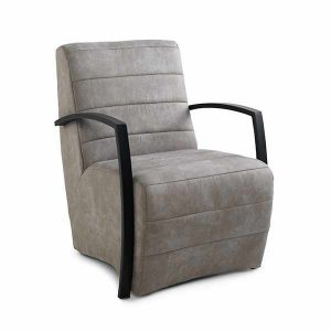 Feelings Fauteuil Mike