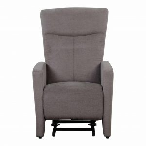 Relaxfauteuil Boston Bruin Small